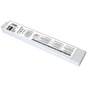 Électrodes de rechargement - D 2,5 - Lg 350mm - ( 46 pièces )