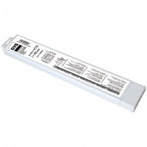 Électrodes de rechargement - D 4 - Lg 450mm - ( 14 pièces )