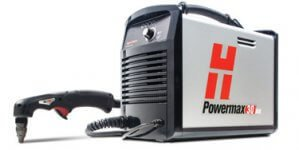 PLASMA POWERMAX 30 AIR- HYPERTHERM