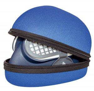 Coque de protection pour masque ELIPSE PP3