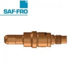 5 Electrodes PLASMA PRESTOJET 12 MV-PFC - PT40-12  - SAF